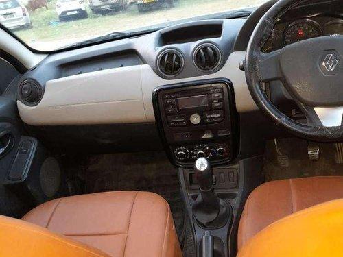 Renault Duster 2015 MT for sale in Varanasi