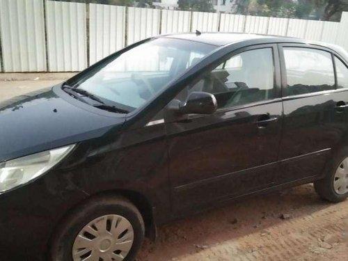 Used 2010 Tata Vista MT for sale in Ahmedabad