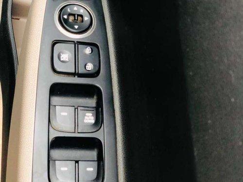 Used 2014 Hyundai Grand i10 Sportz MT for sale in Vadodara