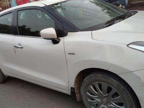 Used 2016 Maruti Suzuki Baleno Alpha Diesel MT in Kanpur