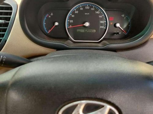 Hyundai i10 Magna 2010 MT for sale in Comfortline-3