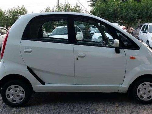 2016 Tata Nano Twist XT MT for sale in Ahmedabad