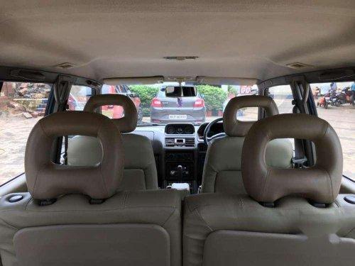 Used 2011 Mitsubishi Pajero Sport MT for sale in Jawahar