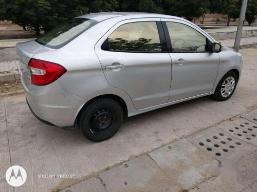 2016 Ford Figo Aspire MT for sale in Ahmedabad