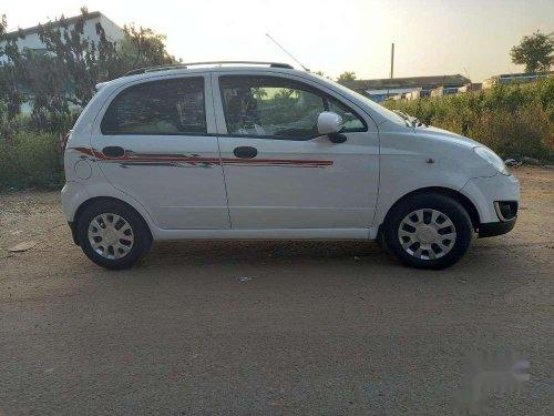 Chevrolet Spark 1.0 2014 MT for sale in Kolhapur