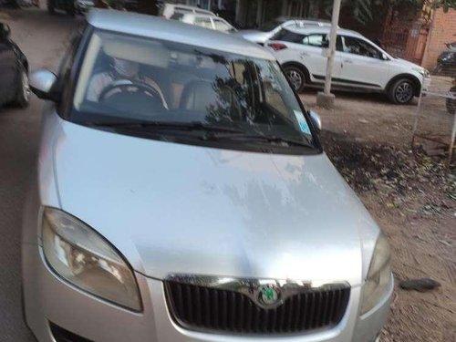 2009 Skoda Fabia MT for sale in Jodhpur