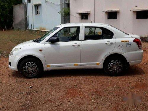 2016 Maruti Suzuki Swift Dzire MT for sale in Madurai