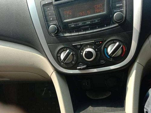 2015 Maruti Suzuki Celerio ZXI MT for sale in Hyderabad