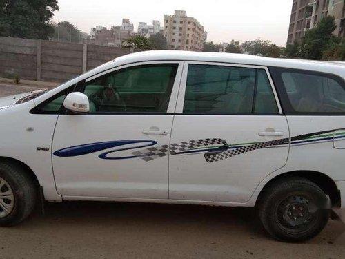 Toyota Innova 2.5 E 2006 MT for sale in Ahmedabad