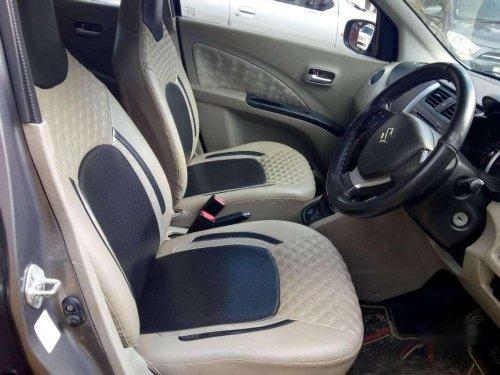 2017 Maruti Suzuki Celerio MT for sale in Coimbatore