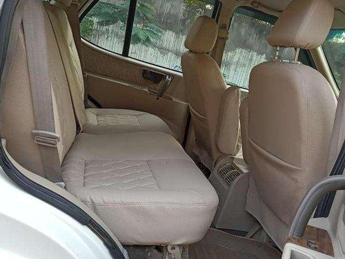 Used 2012 Tata Safari 4X2 MT for sale in Indore