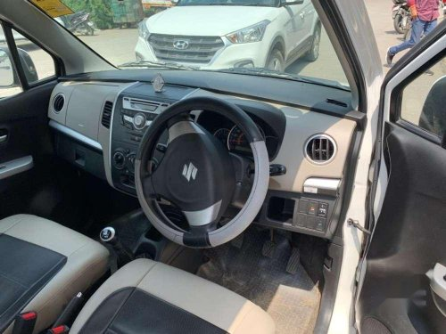 Maruti Suzuki Wagon R VXi BS-III, 2015, Petrol MT in Udaipur