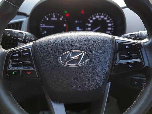 Hyundai Creta 1.6 SX 2015 MT for sale in Mumbai