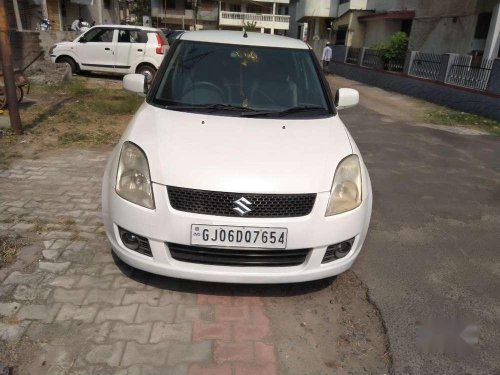 2010 Maruti Suzuki Swift VDI MT for sale in Vadodara