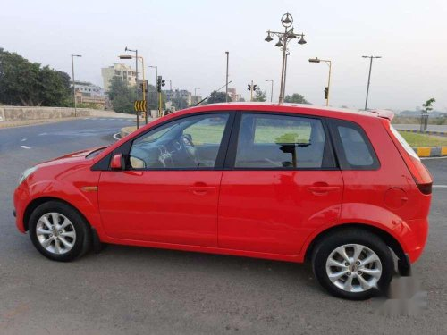 2012 Ford Figo MT for sale in Ahmedabad