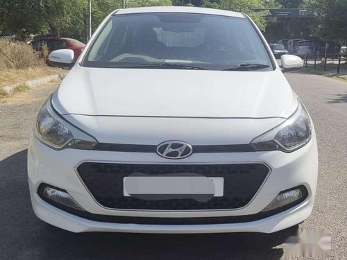 2015 Hyundai Elite i20 MT for sale in Chandigarh-4