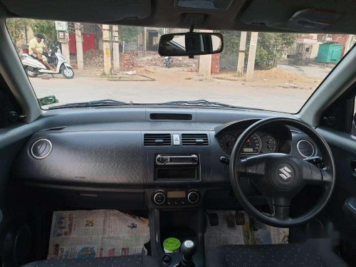2007 Maruti Suzuki Swift ZXI MT for sale in Chandigarh