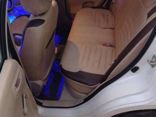 Used 2019 Maruti Suzuki Swift Dzire MT for sale in Jodhpur