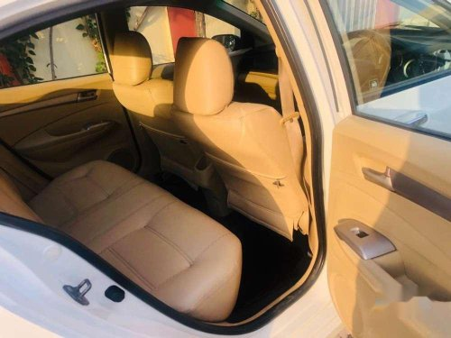 Used 2010 Honda City MT for sale in Ludhiana