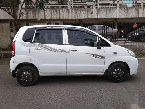 2013 Maruti Suzuki Estilo MT for sale in Mumbai