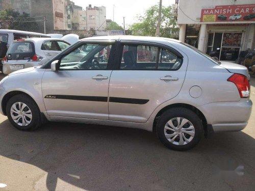 Maruti Suzuki Swift Dzire VDI, 2010, Diesel MT in Jaipur