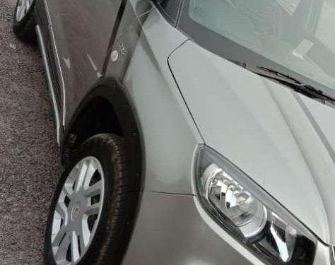 Maruti Suzuki Vitara Brezza VDi, 2018, Diesel MT in Gurgaon