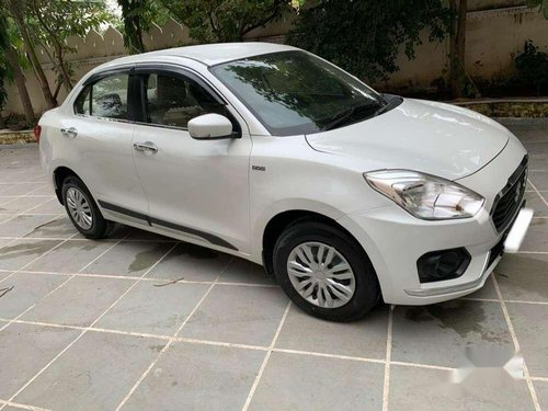 Maruti Suzuki Swift Dzire VDI, 2018, Diesel MT in Udaipur