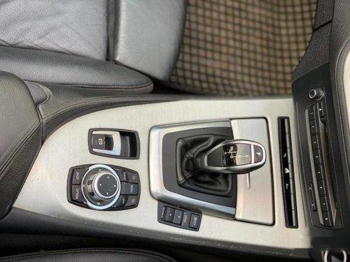 Used 2010 BMW Z4 2009-2013 AT for sale in Kolkata