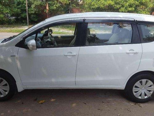 2018 Maruti Suzuki Ertiga VDI MT in Chandigarh