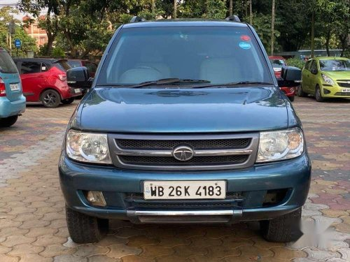 Used 2010 Tata Safari 4X2 MT for sale in Kolkata