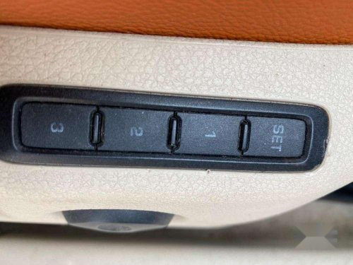Used 2011 Skoda Superb MT for sale in Kanpur