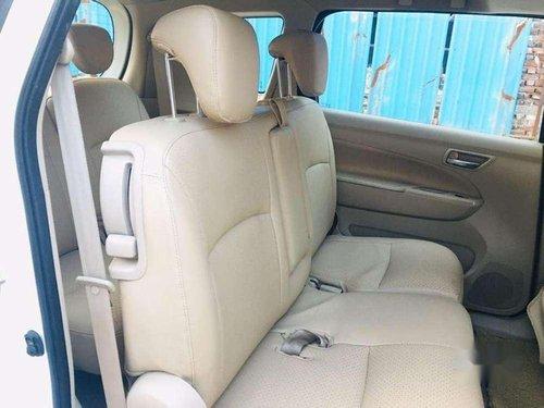 2016 Maruti Suzuki Ertiga ZDI MT for sale in Ahmedabad