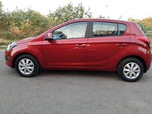 2012 Hyundai i20 Sportz 1.4 CRDi MT in Chandigarh
