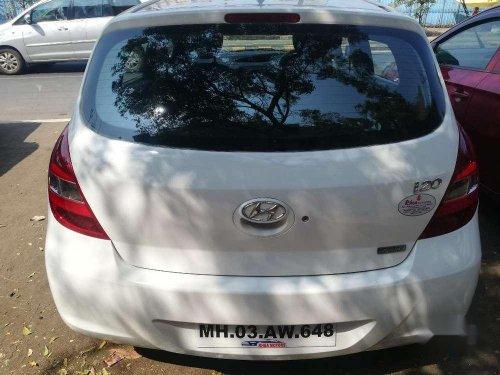 Used 2010 Hyundai i20 Magna 1.2 MT in Mumbai