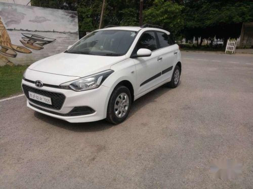Used Hyundai i20 Magna 2016 MT for sale in Varanasi