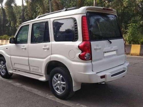Used 2011 Mahindra Scorpio VLX MT for sale in Mumbai