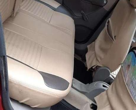2010 Tata Manza MT for sale in Chennai