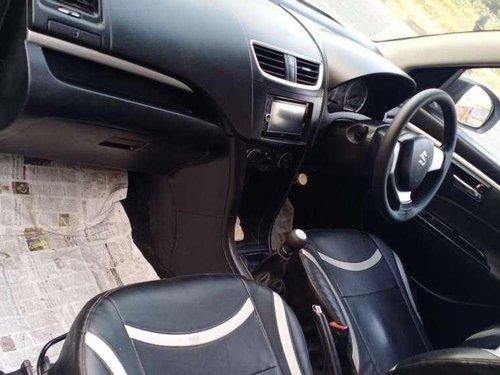 2013 Maruti Suzuki Swift VXi 1.2 ABS BS-IV MT in Chandigarh