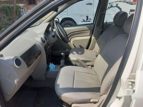 Used 2012 Mahindra Verito 1.5 D6 MT in Chandigarh