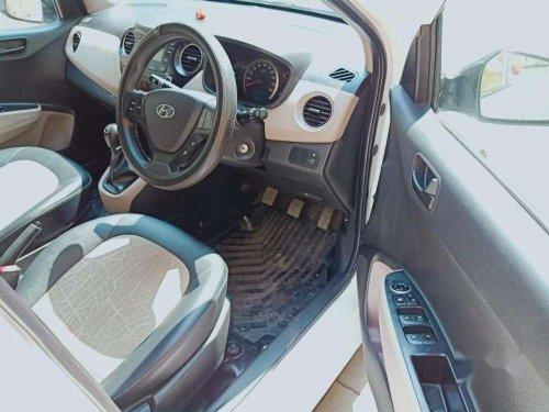2018 Hyundai Grand i10 Magna MT in Mira Road