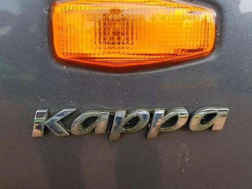 2009 Hyundai i10 Magna MT for sale in Namakkal