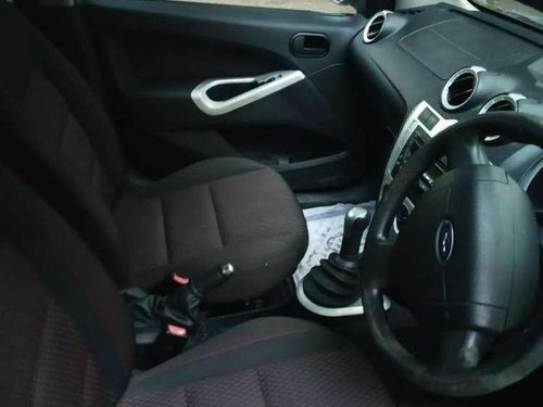 2011 Ford Figo Diesel Titanium MT for sale in Chennai