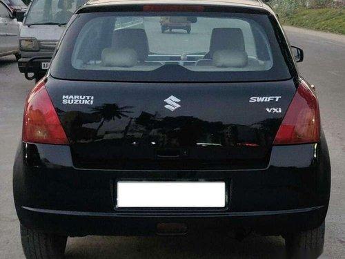2006 Maruti Suzuki Swift VXI MT for sale in Hyderabad