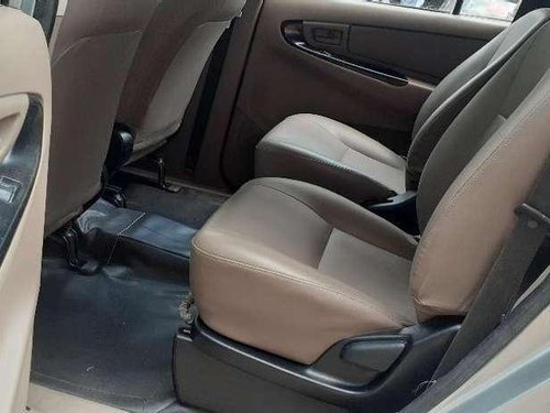 Toyota Innova 2015 MT for sale in Kanpur