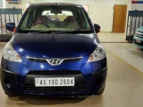 2011 Hyundai i10 Sportz MT for sale in Guwahati