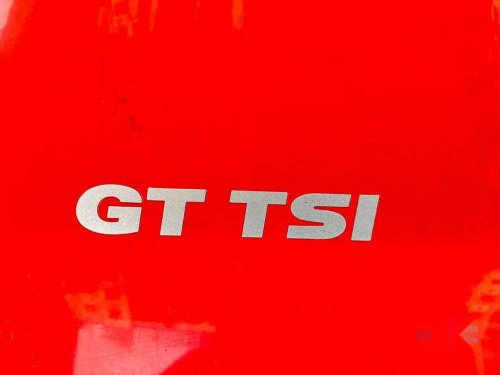 Used 2014 Volkswagen Polo GT TSI MT for sale in Mumbai