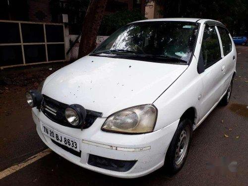 2012 Tata Indica V2 MT for sale in Madurai