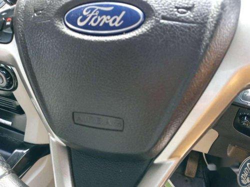 Ford Ecosport EcoSport Titanium 1.5 Ti-VCT, 2013, Petrol MT in Chennai