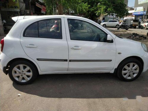 Nissan Micra Active XV, 2013, Diesel MT in Jaipur