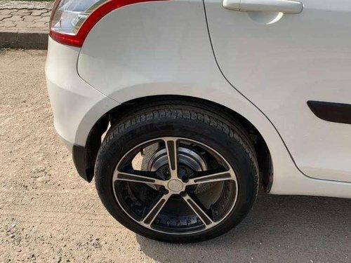 2015 Maruti Suzuki Swift VDI MT for sale in Chandigarh